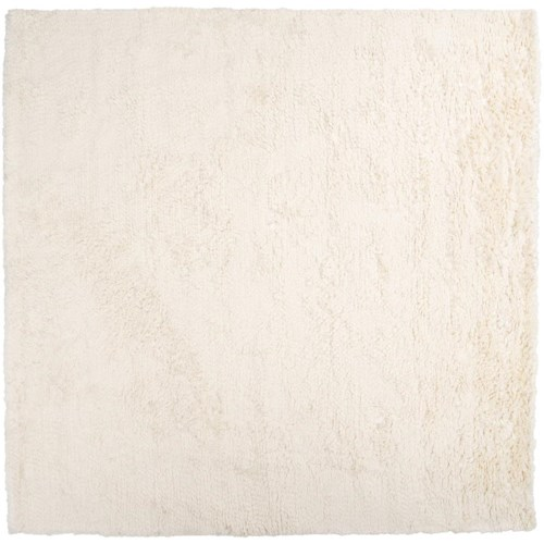 Surya Rugs Ashton 8' Square