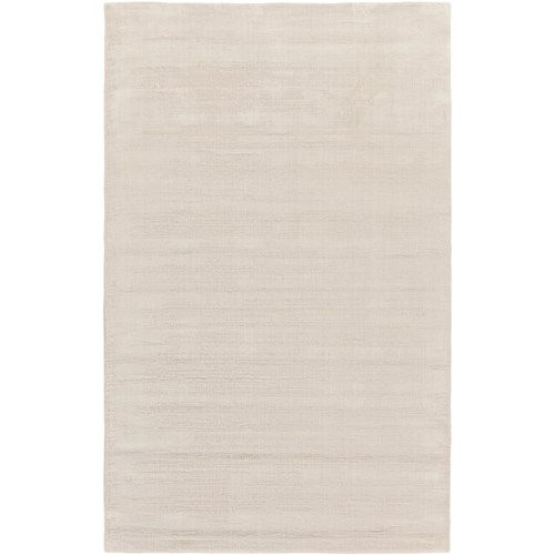 Surya Rugs Bellagio 2' x 3'