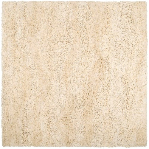 Surya Rugs Berkley 8' Square