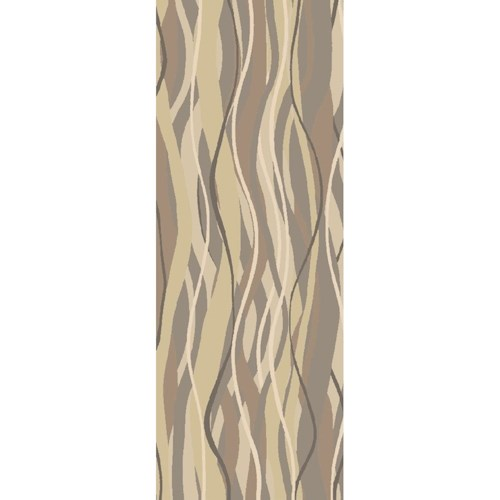 Surya Rugs Brilliance 2'6