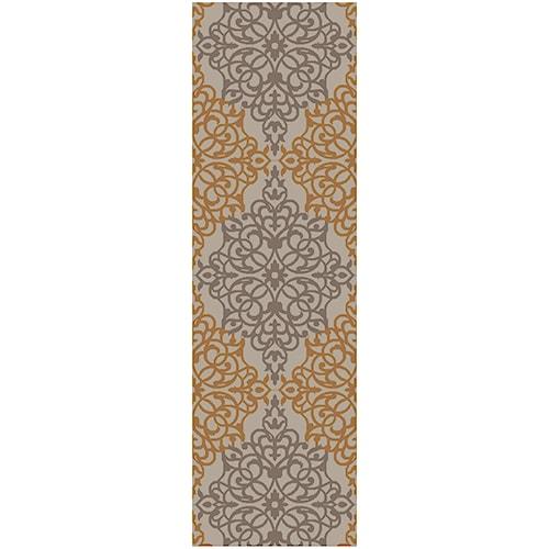 Surya Rugs Caspian 2'6