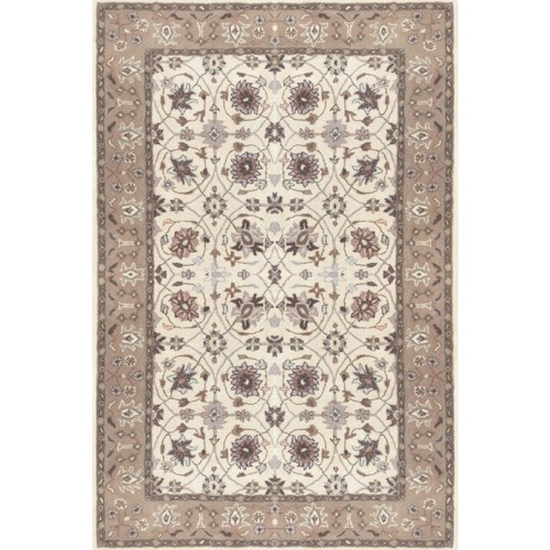 Surya Rugs Clifton 9' x 13'