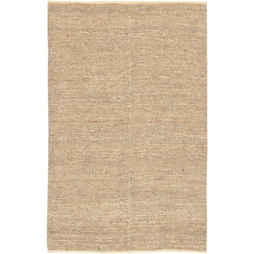 Surya Rugs Continental 8' x 11'