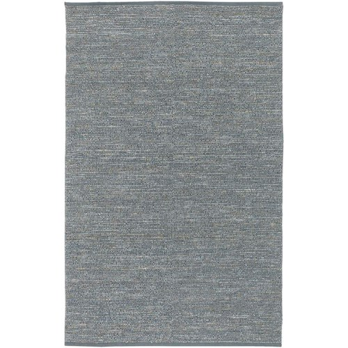 Surya Rugs Continental 2' x 3'