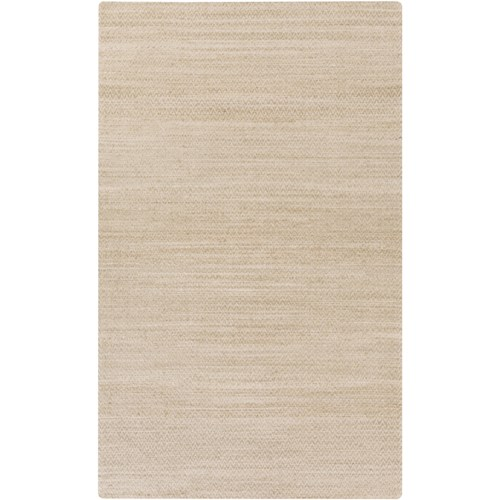 Surya Rugs Drift Wood 5' x 8'