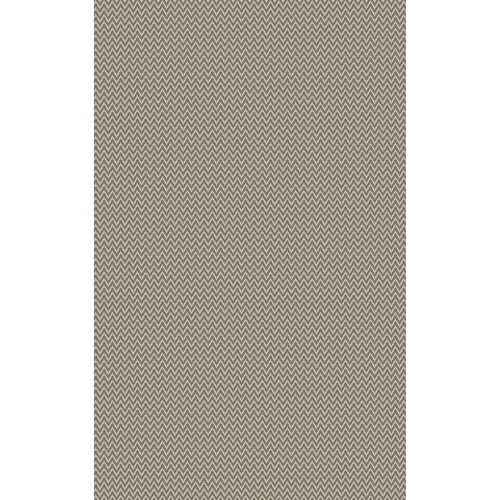 Surya Rugs Drift Wood 8' x 11'