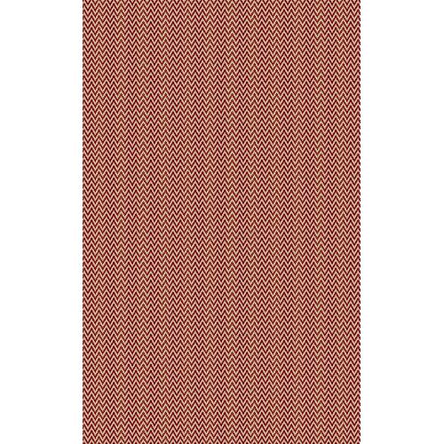 Surya Rugs Drift Wood 2' x 3'