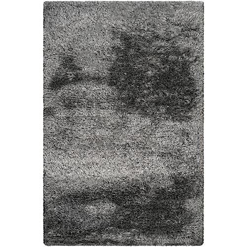 Surya Rugs Dunes 5' x 8'