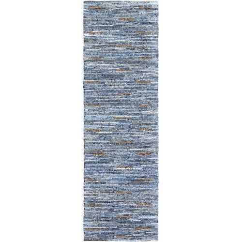 Surya Rugs Dungaree 2'6