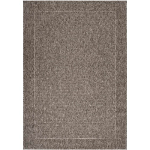 Surya Rugs Elements 7'10