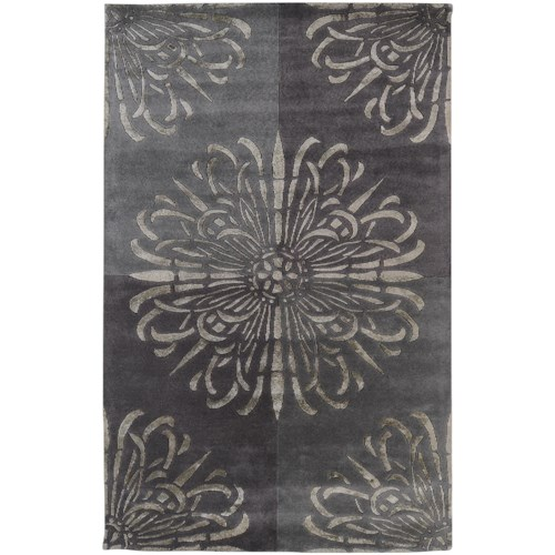 Surya Rugs Essence 9' x 13'
