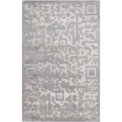 Surya Rugs Essence 3'3