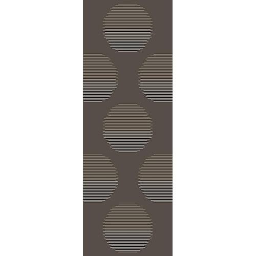 Surya Rugs Frontier 2'6