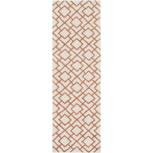 Surya Rugs Gable 2'6