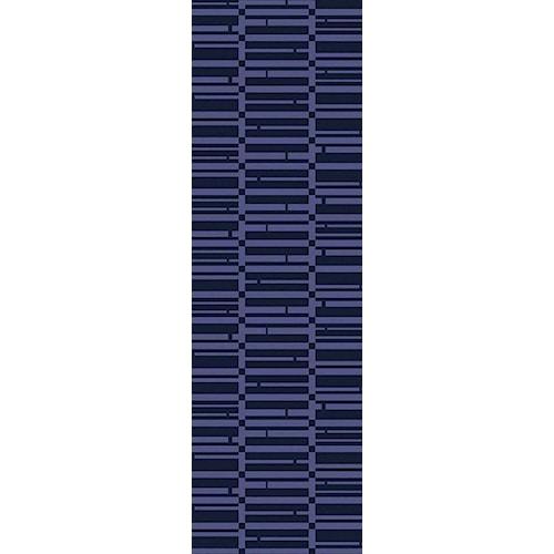 Surya Rugs Gemini 2'6