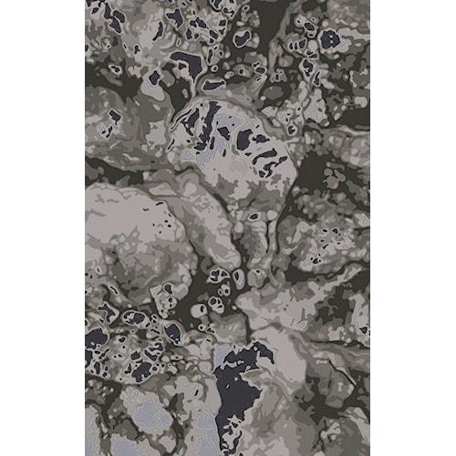 Surya Gemini 3'3
