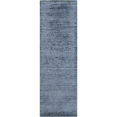 Surya Rugs Haize 2'6