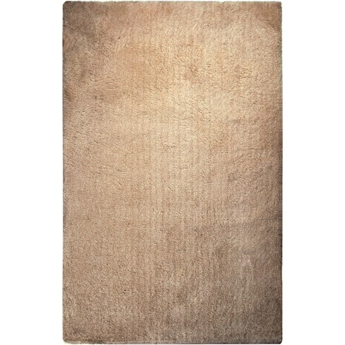 Surya Rugs Heaven 7'6