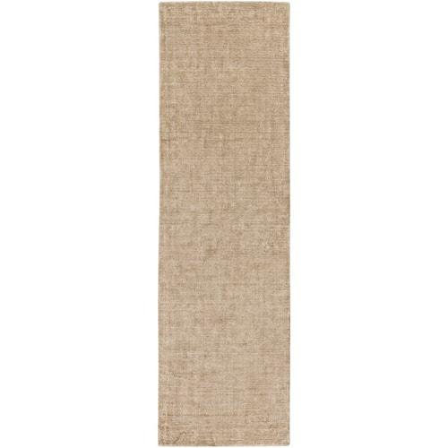 Surya Rugs Linen 2'6