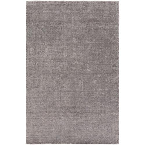 Surya Rugs Linen 5' x 7'6