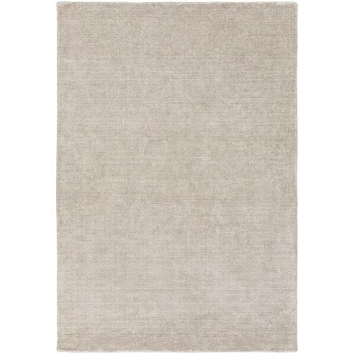 Surya Rugs Linen 6' x 9'