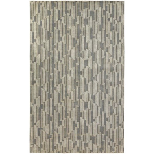 Surya Rugs Luminous 8' x 11'