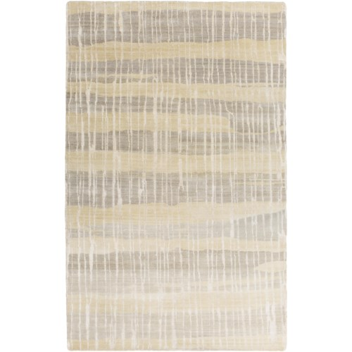 Surya Rugs Luminous 5' x 8'