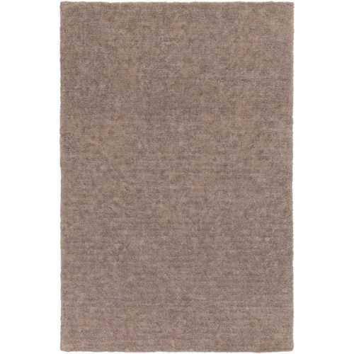 Surya Rugs Marvin 4' x 6'
