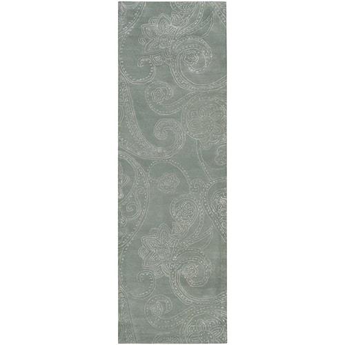 Surya Rugs Modern Classics 2'6