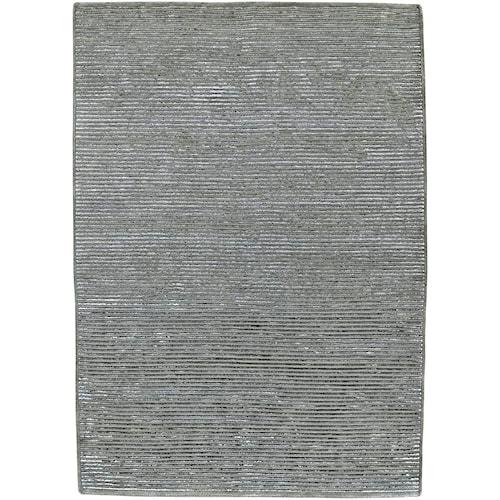 Surya Rugs Mugal 5' x 8'