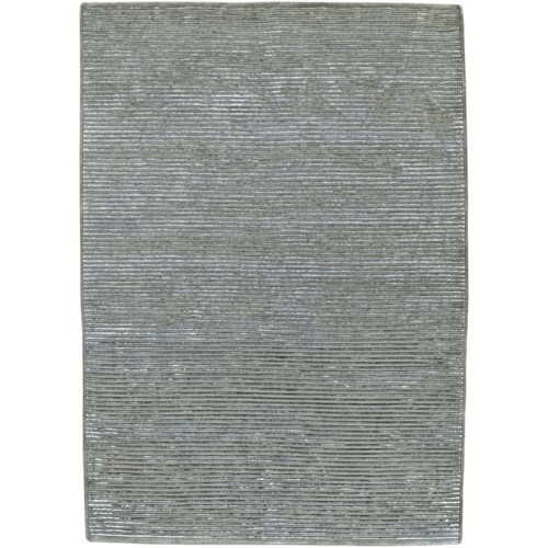 Surya Rugs Mugal 8' x 11'