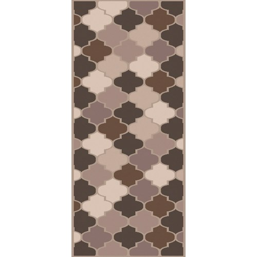 Surya Rugs Mugal 2'6