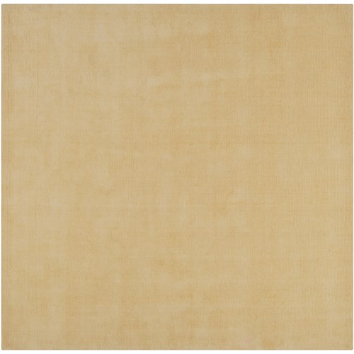 Surya Rugs Mystique 8' Square