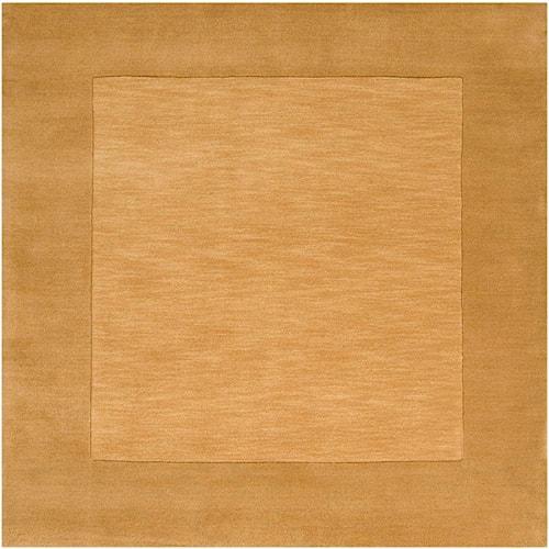 Surya Mystique 8' Square