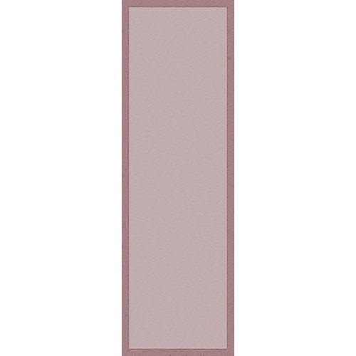 Surya Rugs Mystique 2'6