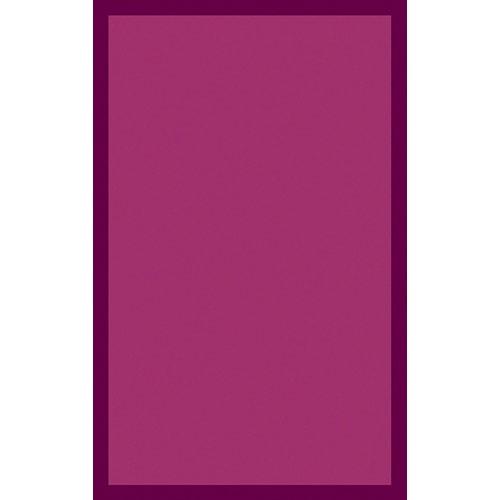 Surya Rugs Mystique 8' x 11'