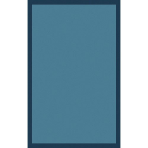 Surya Rugs Mystique 3'3