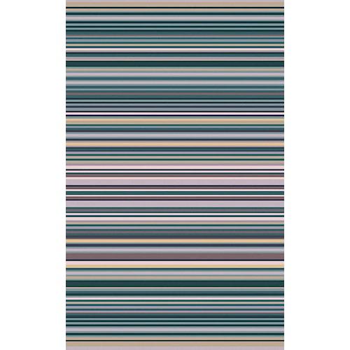 Surya Rugs Mystique 5' x 8'