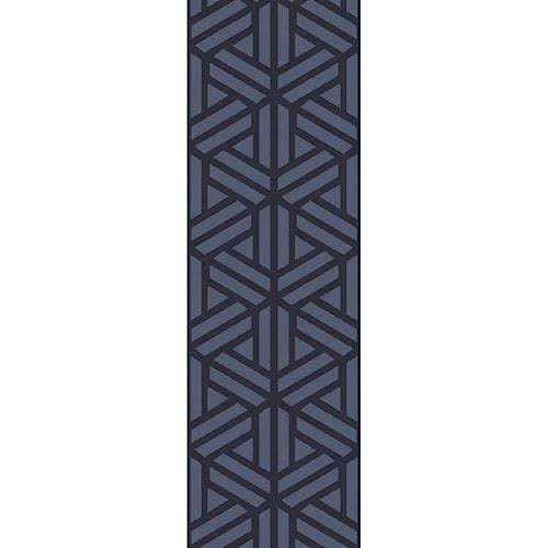 Surya Mystique 2'6