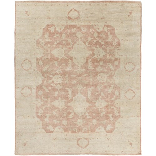 Surya Rugs Normandy 8' x 10'