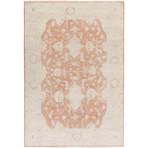 Surya Rugs Normandy 9' x 13'