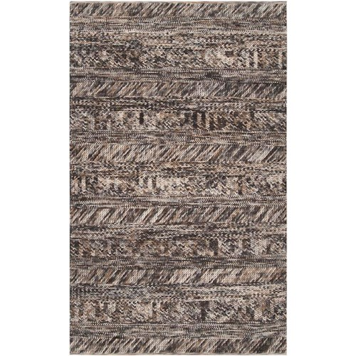 Surya Rugs Norway 5' x 8'