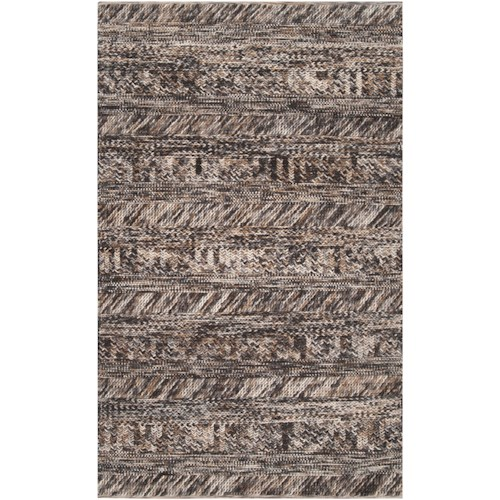 Surya Rugs Norway 9' x 13'