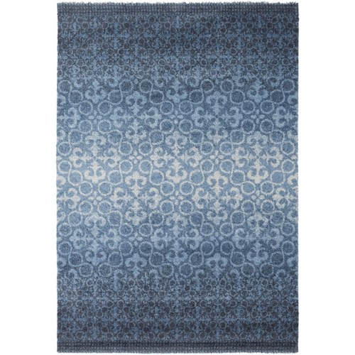Surya Rugs Pembridge 5'2