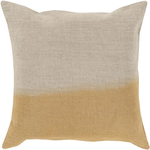 Surya Rugs Pillows 18