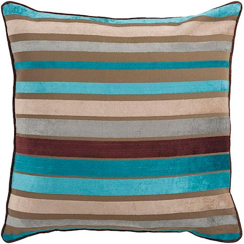Surya Pillows 22