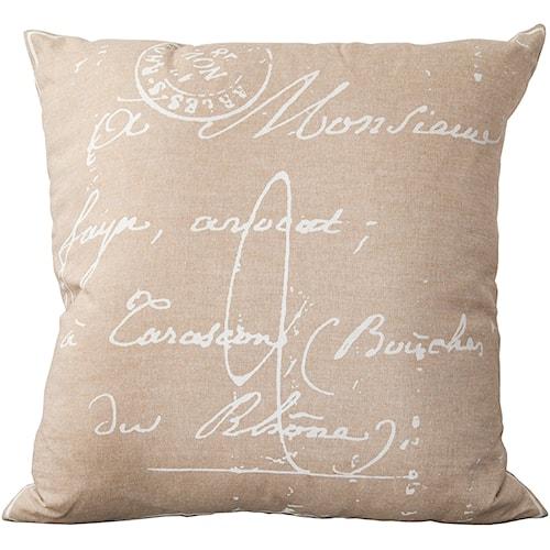 Surya Rugs Pillows 18