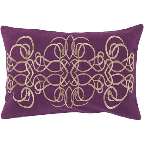 Surya Pillows 13