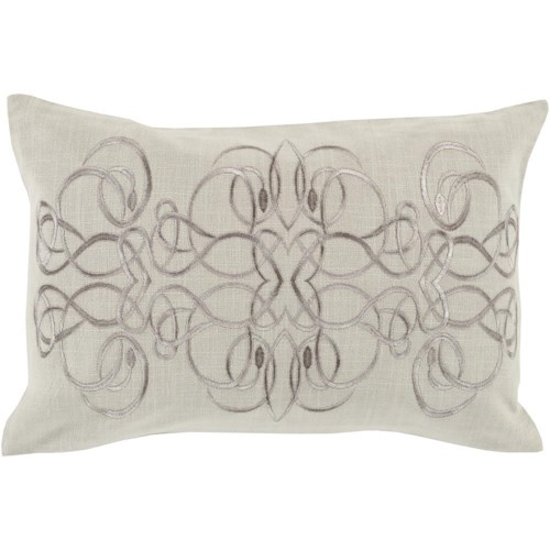 Surya Rugs Pillows 13