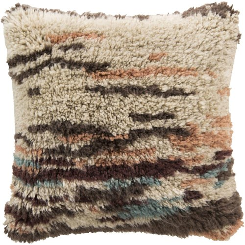 Surya Rugs Pillows 22